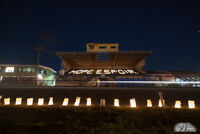 2017 Fredericton Relay for Life