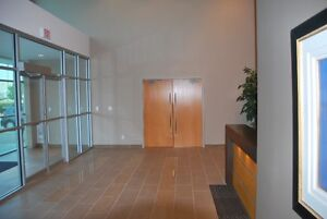Like New Deluxe Office Space for Lease