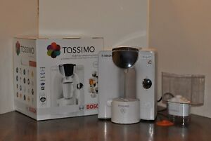 T55 Tassimo and T-Disk drawer/stand