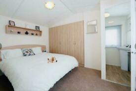 NEW 2 bedroom holiday home, 12 month park Lincolnshire/Cambridgeshire border