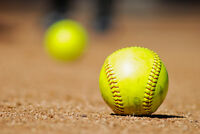 softball friendly match (free)