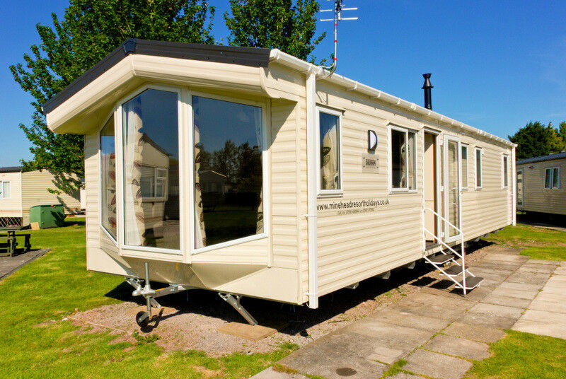 Amazing The Isle Of Wight Is A Great Place To Take A Short Break, So If You Get To The End Of The Week And Decide You Deserve A Well Earned Weekend Away Then Make Our Last Minute Offers Your First  &163200 Off, All Caravans For 7 Nights, Subject To