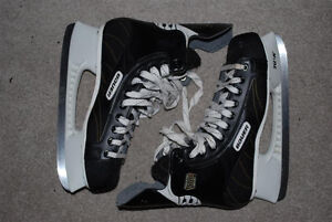 Bauer Men's Hockey Skates