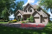 Maison à vendre à Salaberry-de-Valleyfield - NOUVEAU PRIX