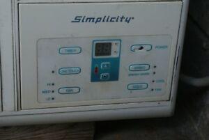 Simpllcity Air condition 12000 BTU