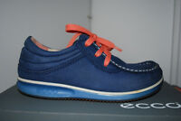 ECCO Souliers fille Girl shoes (31)