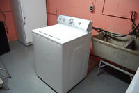 Maytag Centennial Washer & Dryer for sale