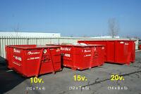 Location conteneur / container NORDEX (514) 519-4896