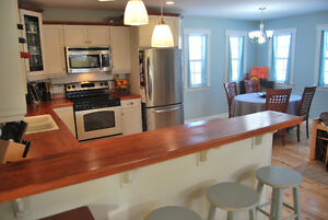 OPEN HOUSE Saturday May 7, 2-4pm  - Private Sale