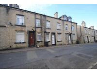 2 Bed Refurbished House Suitable for DSS