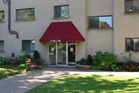 1 BEDROOM WITH BALCONY AT 15 NELSON STREET IN BOWMANVILLE