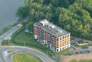 Luxueux penthouse West Island Greater Montréal image 1