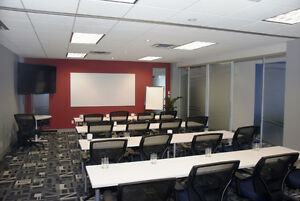 Professional Office Space Downtown Kitchener Kitchener / Waterloo Kitchener Area image 7