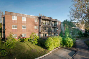 Remarkable 1 BR with Great Amenities in Kenaston Village!