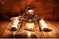 PSYCHIC READER FREE QUESTION