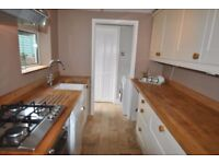 Modern and spacious 3 bedroom house in Collier Row