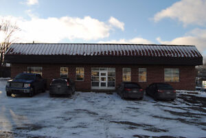 Office Space Available - Mount Pearl!