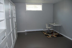 Room for rent with private kitchen and private bathroom -Plateau Gatineau Ottawa / Gatineau Area image 3