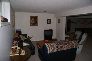WESTMOUNT 2750 SQ. FT  FINISHED SOLD SOLD SO;D London Ontario image 2