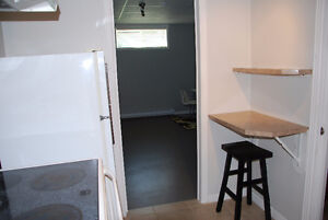 Room for rent with private kitchen and private bathroom -Plateau Gatineau Ottawa / Gatineau Area image 5