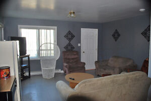 Room for rent in Dieppe, near flight college