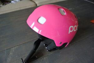 POC Sinuse Helmet - Size Medium