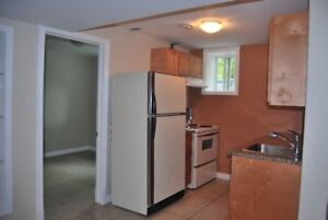 Affordable Rooms to Rent in Desirable West Hill Area