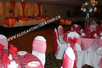 Quality wedding decor services for reasonably price