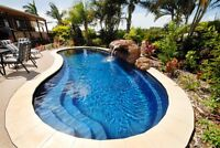 $250 POOL OPENINGS! Fast, Professional & Econical!