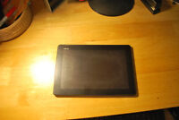 ASUS Transformer Pad TF300T and Accessories for Sale!