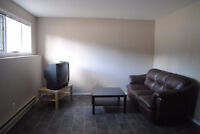 2 Bedroom Downstairs units available