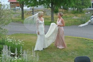 Wedding Celebrant & Licensed Officiant Peterborough Peterborough Area image 7