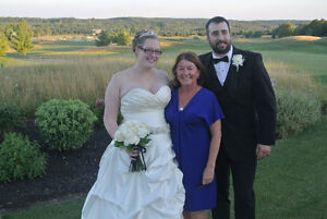 Wedding Celebrant & Licensed Officiant Peterborough Peterborough Area image 6