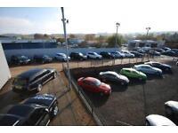 2011 11 LAND ROVER RANGE ROVER 4.4 TDV8 VOGUE 5D AUTO 313 BHP DIESEL