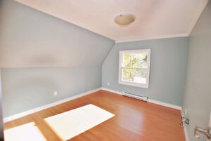Fully Renovated home in Milton St. John's Newfoundland image 10