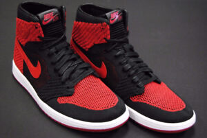 NIKE AIR JORDAN SHOES FOR SALE- ALL DEADSTOCK BRAND NEW