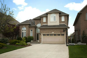 Roofing, Siding, Eavestrough – TOP RATED – 35-Yrs. Experience Kitchener / Waterloo Kitchener Area image 4
