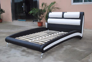 European Style Bed frames(Queen starts @ $599)