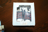 Robeez shoes for sale, excellent condition