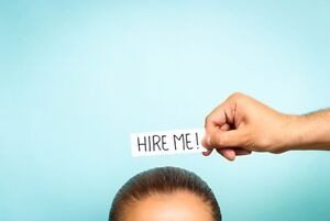 Laser/ Skincare Technician - Training also available if needed