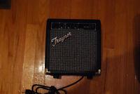 Traynor Studio Mate 10 Amp