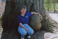 Brooklin Horticultural Society-Heritage Trees