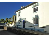 Bishopsteignton - 2 Bedroom Grade II listed cottage £675pcm