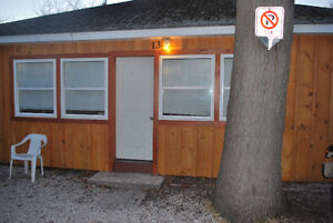 Grand Bend Cottages Available Labour Day Weekend