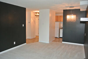 1 bedroom condo in Forest Grove!! Utilities included!!!!