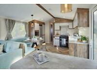 Willerby Brookwood New 2021 Static Caravan For Sale Argyll 2 bedrooms 8 berths