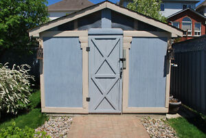 CC THE RESULTS handyman with over 25 years experience Kawartha Lakes Peterborough Area image 4