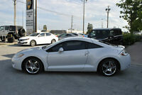 2007 Mitsubishi Eclipse **GT** 3.8L ** V6 ** 265 HP *ONLY $8995