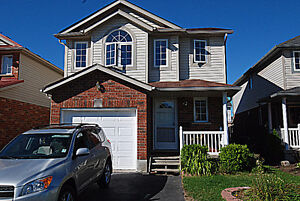 3Bed 4Bath Activa Home. HUGE Master. SEE IT WED OCT 12th 6PM