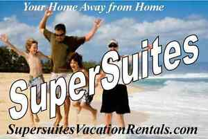 Short Term Rentals, Corporate Stays, Vacation Rentals, Moving to